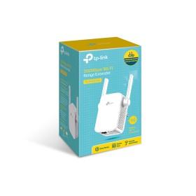 TP-Link TL-WA855RE 300Mbps Wireless Range Extender