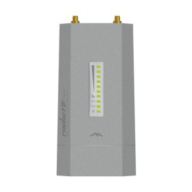 Ubiquiti RM5-Ti RocketM5 Titanium 2x2 MIMO airMAX