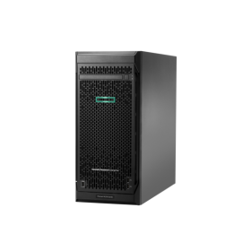 HPE ML110 Gen10 6 core server