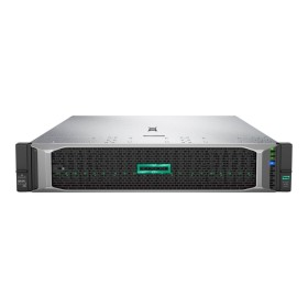 HPE ProLiant DL380 Gen10 Intel Xeon 4208 8 core server