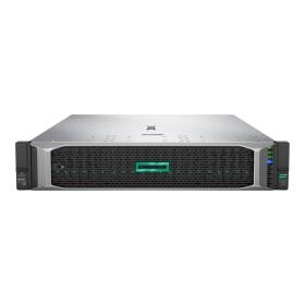 HPE ProLiant DL380 Gen10 Intel Xeon 4208 8 core server