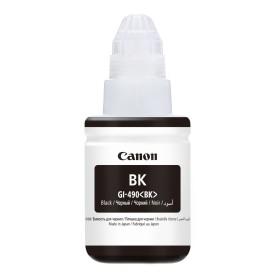 Canon GI-490 black ink cartridge