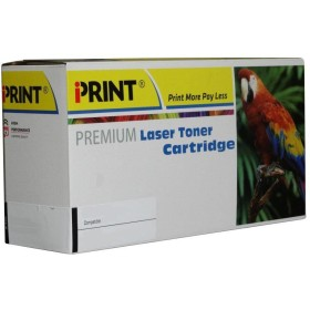 Iprint MLT-D109S Samsung compatible toner Cartridge