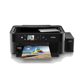 Epson Ecotank L850 Multifunction photo Printer