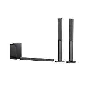 Sony HT-R40 5.1ch Home Cinema Soundbar System