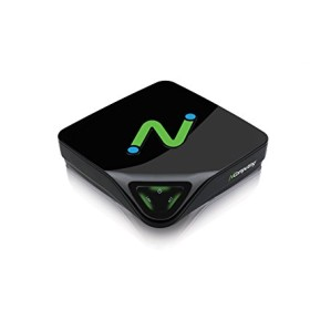 NComputing L300 Device