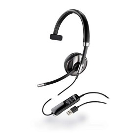 Plantronics Blackwire C710 Wired Headset