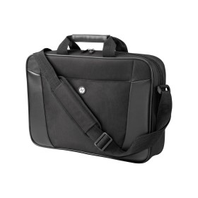 HP Essential Top Load Case bag