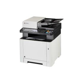 Kyocera ECOSYS M5521cdw A4 Colour printer