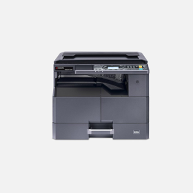 Kyocera Taskalfa 2321 A3 Printer