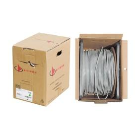 Siemon cat6 UTP cable 305M