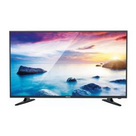 Hisense 39 inch LED digital TV