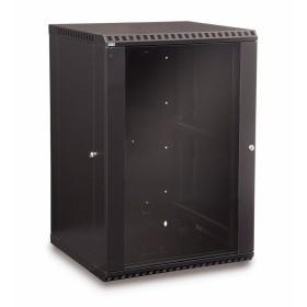 600 x 450 18U Cabinet