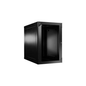 600 x 600 18U Cabinet