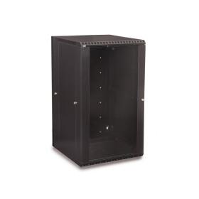 600 by 1000 22u Rack Cabinet