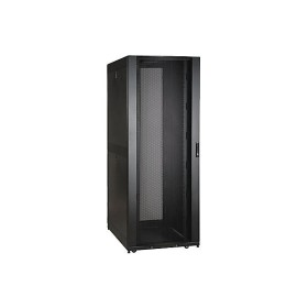 600 by 1000 free standing 42U cabinet