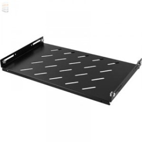 600 by 600 Cabinet Tray