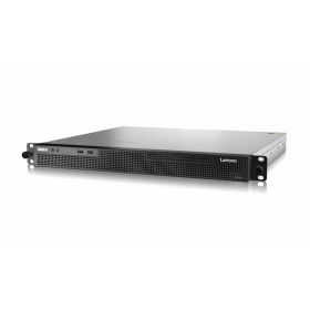 Lenovo Thinkserver rs160 1U rack server
