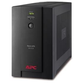Apc back-ups 950va Battery