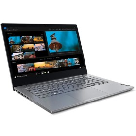 "Lenovo ThinkBook 14 i5 8GB 1TB 14.0"" Windows 10 Pro"