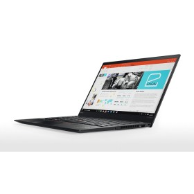 Lenovo Thinkpad X1 carbon i7-10510U 16GB 1TB SSD laptop