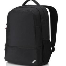 Lenovo thinkpad essential backpack 15.6