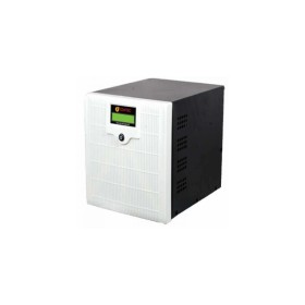 Long 3.5 kva pure sine wave inverter