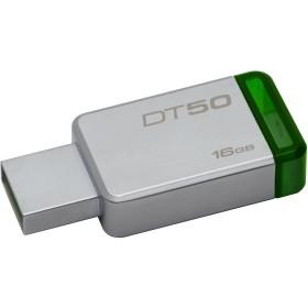 Kingston 16GB flash disk