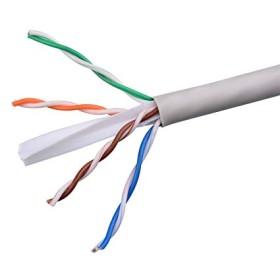 Digilink cat6 4 pair 305m UTP cable