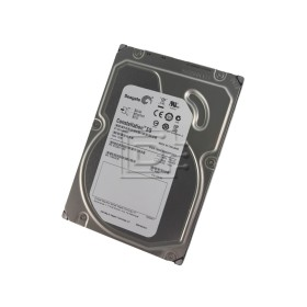 Seagate 1TB constellation sas hard drive