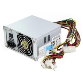 Synology PSU 500w_4 power supply