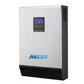 Mecer 5000va inverter charger