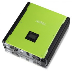 Infinisolar 3kw on-grid inverter