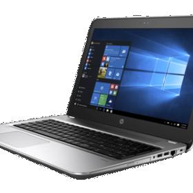 Mecer w550sui core i3 4GB 500GB windows 8.1 laptop