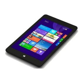 Mecer a105 windows tablet