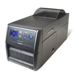 Honeywell pd43 203dpi printer