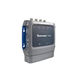 Honeywell intermec if2 RFID reader