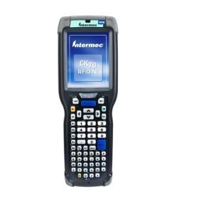 Honeywell CK70 Intermec ck70aa5kd02w1r00 rfid reader