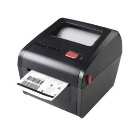 Honeywell PC42d label printer