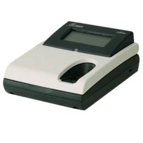 Fujitsu Fi-5000n scanner