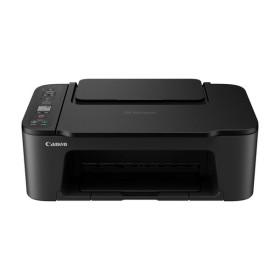 Canon PIXMA TS3440 All in One Wireless Printer