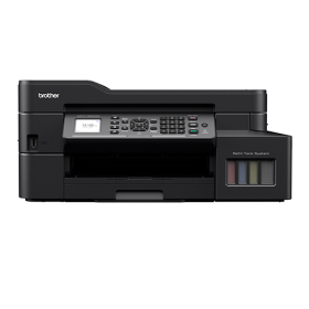 Brother MFC-T920DW Ink Tank Printer