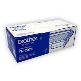 Brother TN-2025 toner cartridge