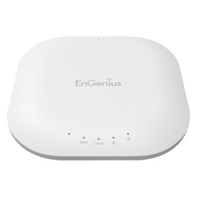 Engenius EWS330AP wireless indoor access point