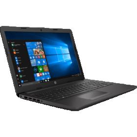 HP 250 intel core i3 4GB 1TB 15.6 inch Windows 10 Laptop