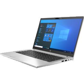 HP Probook 430 G8 core i5 8GB  256GB SSD 13.3 Laptop
