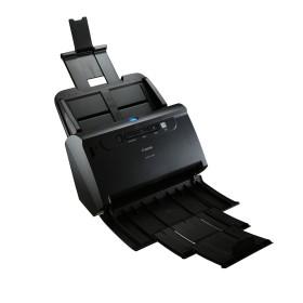 Canon DR-C230 desktop document scanner
