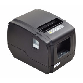 X-POS E260N thermal receipt printer