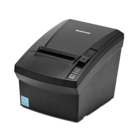 X-POS SRP 330 II thermal printer