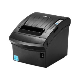 X-POS SRP 350III USB thermal printer
